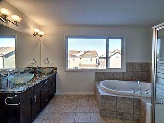 Photo 13: 532 Suncrest Link: Sherwood Park House for sale : MLS®# E4218587