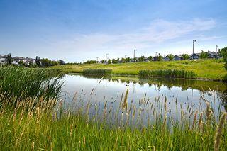 Photo 2: 532 Suncrest Link: Sherwood Park House for sale : MLS®# E4218587