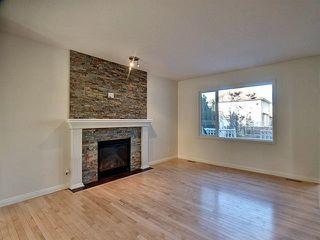 Photo 6: 532 Suncrest Link: Sherwood Park House for sale : MLS®# E4218587