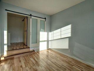 Photo 10: 532 Suncrest Link: Sherwood Park House for sale : MLS®# E4218587