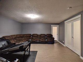 Photo 20: 532 Suncrest Link: Sherwood Park House for sale : MLS®# E4218587