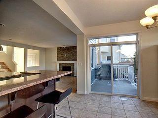 Photo 5: 532 Suncrest Link: Sherwood Park House for sale : MLS®# E4218587