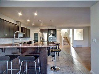 Photo 4: 532 Suncrest Link: Sherwood Park House for sale : MLS®# E4218587