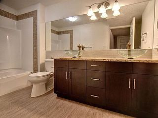 Photo 19: 532 Suncrest Link: Sherwood Park House for sale : MLS®# E4218587