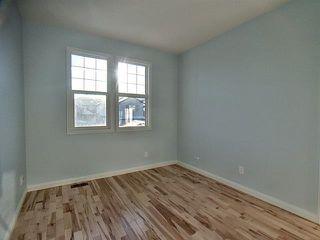 Photo 16: 532 Suncrest Link: Sherwood Park House for sale : MLS®# E4218587