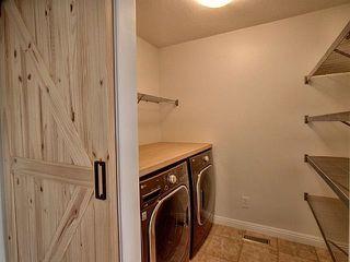 Photo 7: 532 Suncrest Link: Sherwood Park House for sale : MLS®# E4218587