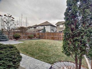 Photo 24: 532 Suncrest Link: Sherwood Park House for sale : MLS®# E4218587