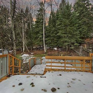 """Photo 3: 5907 BROCK Drive in Prince George: Lower College House for sale in """"Lower College Heights"""" (PG City South (Zone 74))  : MLS®# R2514691"""