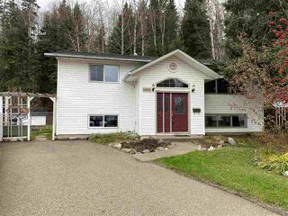 """Photo 35: 5907 BROCK Drive in Prince George: Lower College House for sale in """"Lower College Heights"""" (PG City South (Zone 74))  : MLS®# R2514691"""