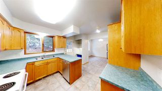 """Photo 17: 5907 BROCK Drive in Prince George: Lower College House for sale in """"Lower College Heights"""" (PG City South (Zone 74))  : MLS®# R2514691"""