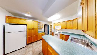 """Photo 14: 5907 BROCK Drive in Prince George: Lower College House for sale in """"Lower College Heights"""" (PG City South (Zone 74))  : MLS®# R2514691"""