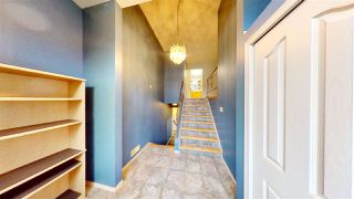 """Photo 7: 5907 BROCK Drive in Prince George: Lower College House for sale in """"Lower College Heights"""" (PG City South (Zone 74))  : MLS®# R2514691"""
