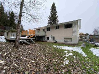 """Photo 36: 5907 BROCK Drive in Prince George: Lower College House for sale in """"Lower College Heights"""" (PG City South (Zone 74))  : MLS®# R2514691"""