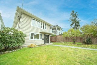 Photo 2: 3175 JERVIS Street in Port Coquitlam: Central Pt Coquitlam House for sale : MLS®# R2516914