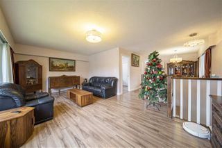 Photo 7: 3175 JERVIS Street in Port Coquitlam: Central Pt Coquitlam House for sale : MLS®# R2516914