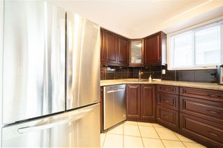 Photo 20: 3175 JERVIS Street in Port Coquitlam: Central Pt Coquitlam House for sale : MLS®# R2516914
