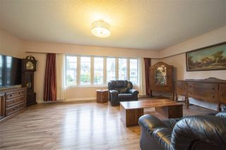 Photo 24: 3175 JERVIS Street in Port Coquitlam: Central Pt Coquitlam House for sale : MLS®# R2516914