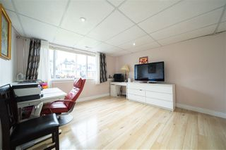 Photo 4: 3175 JERVIS Street in Port Coquitlam: Central Pt Coquitlam House for sale : MLS®# R2516914