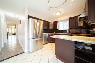 Photo 18: 3175 JERVIS Street in Port Coquitlam: Central Pt Coquitlam House for sale : MLS®# R2516914