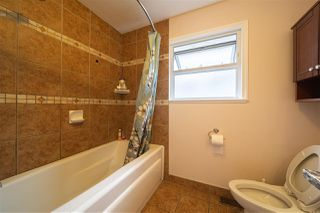 Photo 15: 3175 JERVIS Street in Port Coquitlam: Central Pt Coquitlam House for sale : MLS®# R2516914