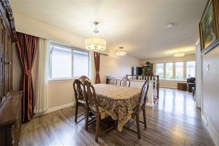 Photo 10: 3175 JERVIS Street in Port Coquitlam: Central Pt Coquitlam House for sale : MLS®# R2516914