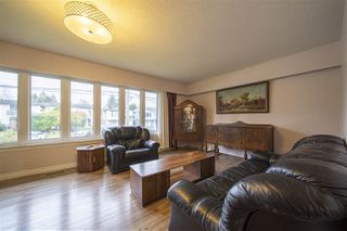 Photo 6: 3175 JERVIS Street in Port Coquitlam: Central Pt Coquitlam House for sale : MLS®# R2516914
