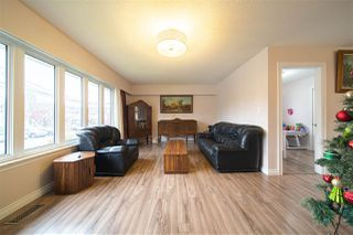 Photo 23: 3175 JERVIS Street in Port Coquitlam: Central Pt Coquitlam House for sale : MLS®# R2516914