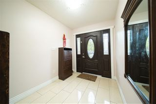 Photo 3: 3175 JERVIS Street in Port Coquitlam: Central Pt Coquitlam House for sale : MLS®# R2516914