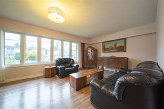Photo 25: 3175 JERVIS Street in Port Coquitlam: Central Pt Coquitlam House for sale : MLS®# R2516914