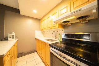 Photo 31: 3175 JERVIS Street in Port Coquitlam: Central Pt Coquitlam House for sale : MLS®# R2516914