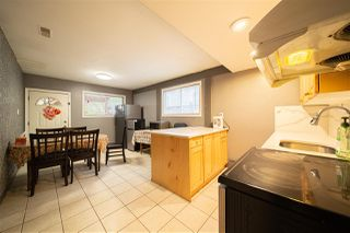 Photo 28: 3175 JERVIS Street in Port Coquitlam: Central Pt Coquitlam House for sale : MLS®# R2516914