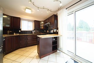 Photo 17: 3175 JERVIS Street in Port Coquitlam: Central Pt Coquitlam House for sale : MLS®# R2516914