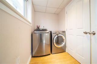 Photo 34: 3175 JERVIS Street in Port Coquitlam: Central Pt Coquitlam House for sale : MLS®# R2516914