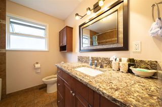 Photo 13: 3175 JERVIS Street in Port Coquitlam: Central Pt Coquitlam House for sale : MLS®# R2516914