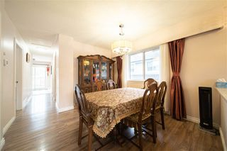 Photo 22: 3175 JERVIS Street in Port Coquitlam: Central Pt Coquitlam House for sale : MLS®# R2516914