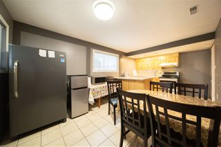 Photo 29: 3175 JERVIS Street in Port Coquitlam: Central Pt Coquitlam House for sale : MLS®# R2516914