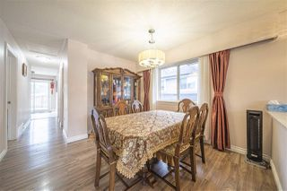 Photo 8: 3175 JERVIS Street in Port Coquitlam: Central Pt Coquitlam House for sale : MLS®# R2516914