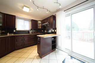 Photo 21: 3175 JERVIS Street in Port Coquitlam: Central Pt Coquitlam House for sale : MLS®# R2516914