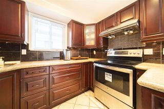 Photo 19: 3175 JERVIS Street in Port Coquitlam: Central Pt Coquitlam House for sale : MLS®# R2516914