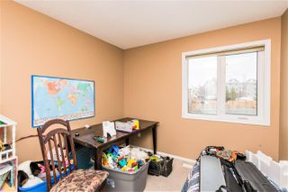 Photo 20: 20012 53A Avenue in Edmonton: Zone 58 House Half Duplex for sale : MLS®# E4222261