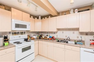 Photo 10: 20012 53A Avenue in Edmonton: Zone 58 House Half Duplex for sale : MLS®# E4222261