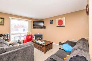 Photo 4: 20012 53A Avenue in Edmonton: Zone 58 House Half Duplex for sale : MLS®# E4222261