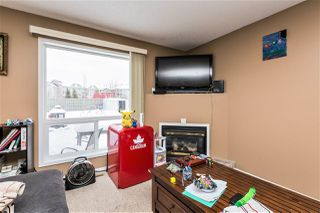 Photo 7: 20012 53A Avenue in Edmonton: Zone 58 House Half Duplex for sale : MLS®# E4222261