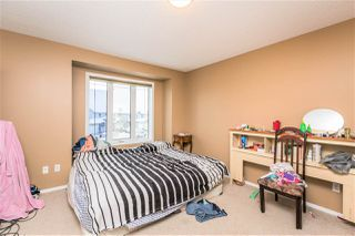 Photo 18: 20012 53A Avenue in Edmonton: Zone 58 House Half Duplex for sale : MLS®# E4222261