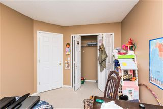 Photo 21: 20012 53A Avenue in Edmonton: Zone 58 House Half Duplex for sale : MLS®# E4222261
