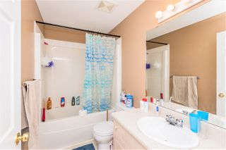 Photo 25: 20012 53A Avenue in Edmonton: Zone 58 House Half Duplex for sale : MLS®# E4222261