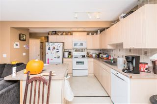 Photo 12: 20012 53A Avenue in Edmonton: Zone 58 House Half Duplex for sale : MLS®# E4222261