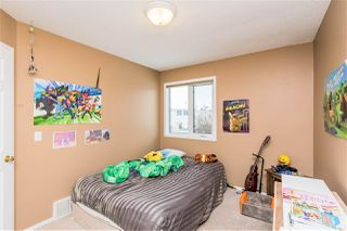Photo 23: 20012 53A Avenue in Edmonton: Zone 58 House Half Duplex for sale : MLS®# E4222261