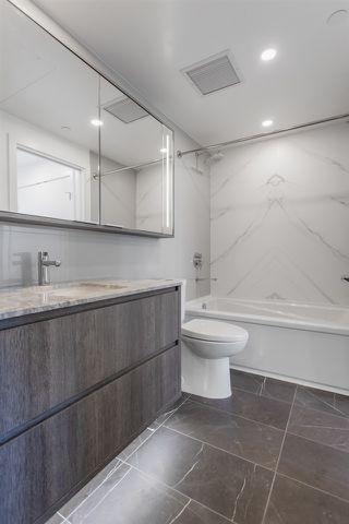 "Photo 10: 403 15165 THRIFT Avenue: White Rock Condo for sale in ""MIRAMAR VILLAGE"" (South Surrey White Rock)  : MLS®# R2526432"