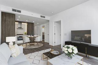 "Photo 4: 403 15165 THRIFT Avenue: White Rock Condo for sale in ""MIRAMAR VILLAGE"" (South Surrey White Rock)  : MLS®# R2526432"